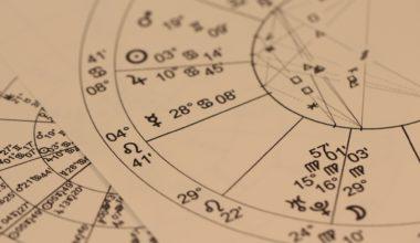 Calculez votre Ascendant Astrologique avec ASTROCLAIR