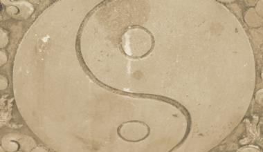 Calculer votre Signe Chinois avec ASTROCLAIR